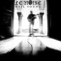 Neil Young, Le Noise