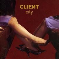 Client, City
