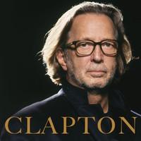 Eric Clapton, Clapton