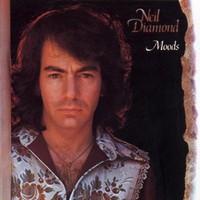 Neil Diamond, Moods