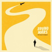 Bruno Mars, Doo-Wops & Hooligans