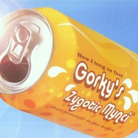 Gorky's Zygotic Mynci, How I Long to Feel That Summer in My Heart