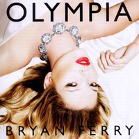 Bryan Ferry, Olympia