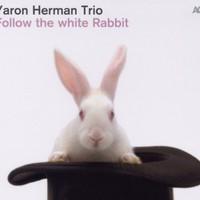 Yaron Herman Trio, Follow the White Rabbit