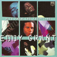 Eddy Grant, Hits From the Frontline