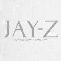 Jay-Z, The Hits Collection, Volume 1