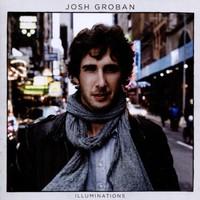 Josh Groban, Illuminations
