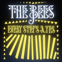 The Bees, Every Step's a Yes