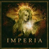 Imperia, Queen of Light