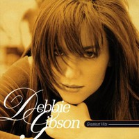 Debbie Gibson, Greatest Hits
