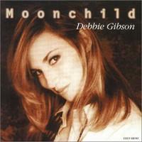 Debbie Gibson, Moonchild