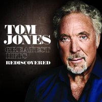 Tom Jones, Greatest Hits Rediscovered