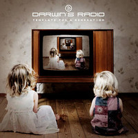 Darwin's Radio, Template for a Generation