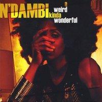 N'Dambi, A Weird Kinda Wonderful