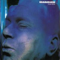 Rammstein, Vater Remix
