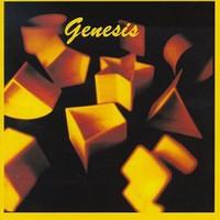 Genesis, Genesis