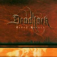 Deadlock, Earth.Revolt