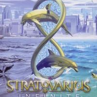 Stratovarius, Infinite
