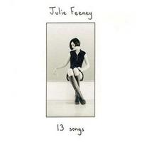 Julie Feeney, 13 Songs