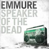 Emmure, Speaker of the Dead