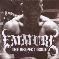 Emmure, The Respect Issue