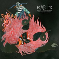 Earth, Angels of Darkness, Demons of Light 1