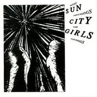 Sun City Girls, Bright Surroundings Dark Beginnings