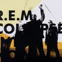R.E.M., Collapse Into Now