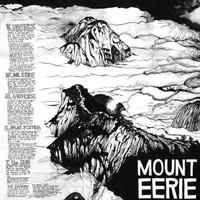 The Microphones, Mount Eerie