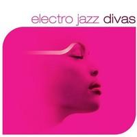 Various Artists, Electro Jazz Divas