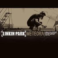 Linkin Park, Meteora