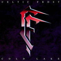 Celtic Frost, Cold Lake