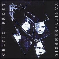 Celtic Frost, Vanity/Nemesis