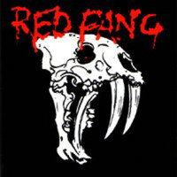 Red Fang, Red Fang