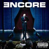 Eminem, Encore
