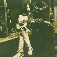 Neil Young, Greatest Hits