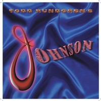 Todd Rundgren, Johnson