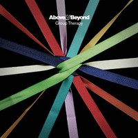 Above & Beyond, Group Therapy