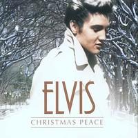Elvis Presley, Christmas Peace