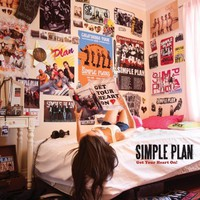 Simple Plan, Get Your Heart On!