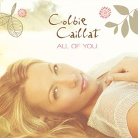 Colbie Caillat, All Of You