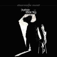Disarmonia Mundi, Mind Tricks