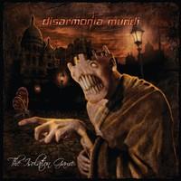 Disarmonia Mundi, The Isolation Game