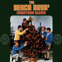The Beach Boys, Christmas Album