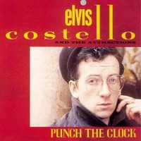 Elvis Costello & The Attractions, Punch the Clock