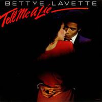 Bettye LaVette, Tell Me a Lie