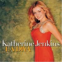Katherine Jenkins, La Diva