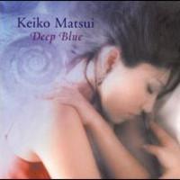 Keiko Matsui, Deep Blue