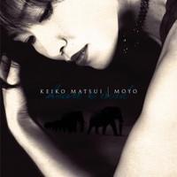 Keiko Matsui, Moyo
