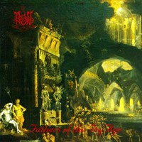 Blut aus Nord, Memoria Vetusta I: Fathers of the Icy Age